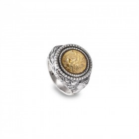 ANELLO BEVERLY HILLS 20049794