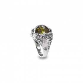 ANELLO BEVERLY HILLS 20049904