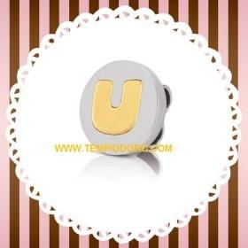 BOND ONYX EDITION COLLANA 021943/012