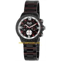 D&G TIME