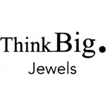 THINK BIG JEWELS