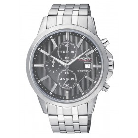 Orologio cronografo uomo Vagary By Citizen IA9-110-11