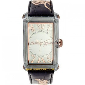 OROLOGIO SWEET YEARS SY.6177L/03