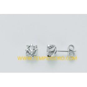 DIAMONDS LIMITED EDITION ORECCHINI ERD5072Y-016G7