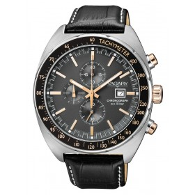 OROLOGIO ROCKWELL VAGARY BY CITIZEN IA9-314-50