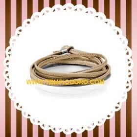 BRACCIALE MY BON BONS 065089/007