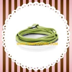 BRACCIALE MY BON BONS 065089/008