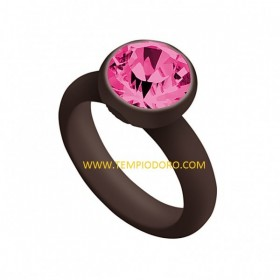 ANELLO OPS ROCK OPSAN-16S