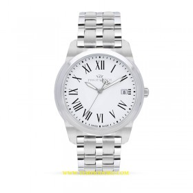 OROLOGIO PHILIP WATCH  SOLO TEMPO TIMELESS - R8253495002