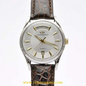 OROLOGIO PHILIP WATCH SOLO TEMPO SUNRAY - R8221680001