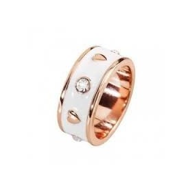 ANELLO 2JEWELS 221037