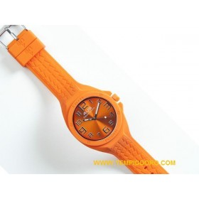 4US CESARE PACIOTTI TIME STYLE ORANGE T4RB091