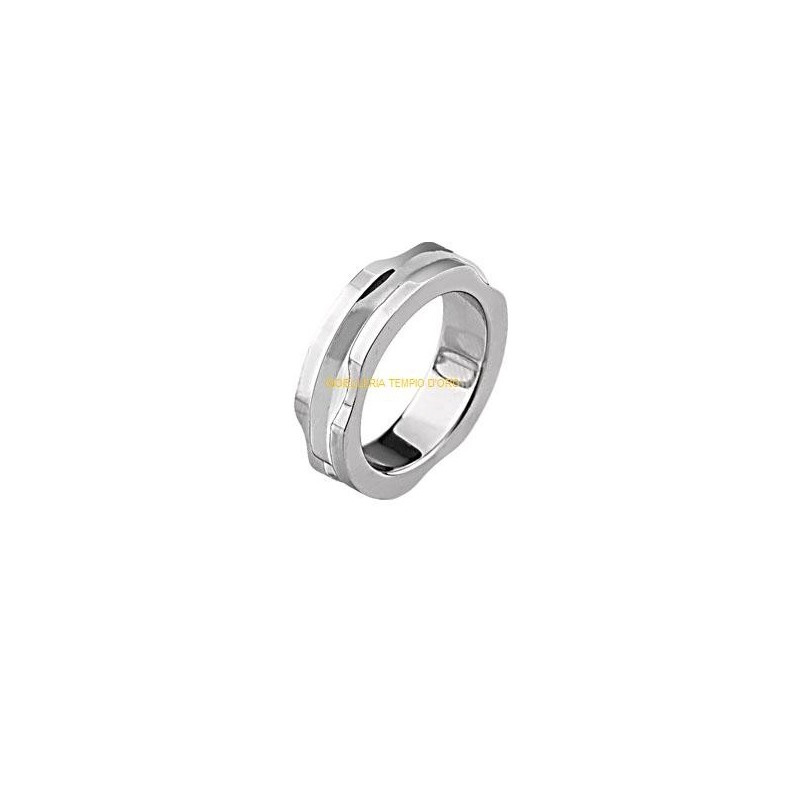 ANELLO 2JEWELS WAVES 221024