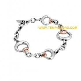 BRACCIALE 2JEWELS DRESSAGE 231289