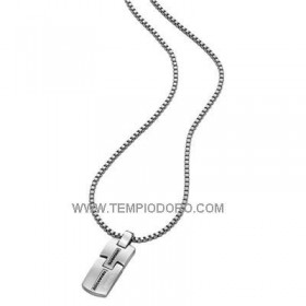 PENDENTE ENCLOSURE TJ1386