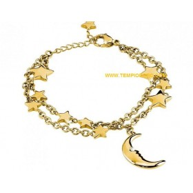 BRACCIALE 2JEWELS MOON 231327