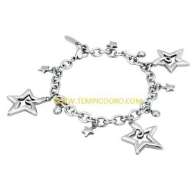 BRACCIALE 2JEWELS STARRY 231398