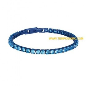 BRACCIALE 2JEWELS YOUCOLORS 231376