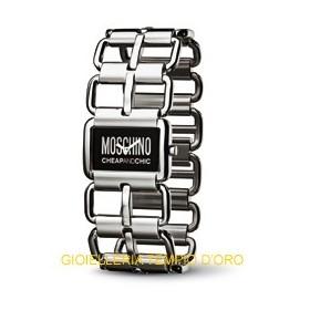 MOSCHINO CHEAPANDCHIC MW0035