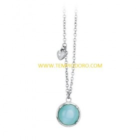 COLLANA 2JEWELS BALLOON 251370