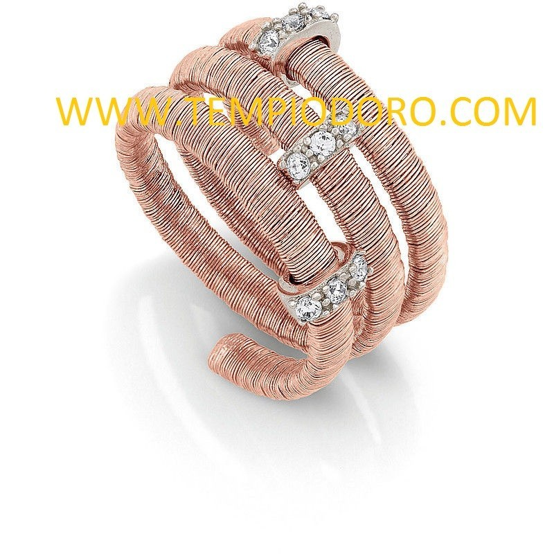 FLAIR ANELLO 144806/011