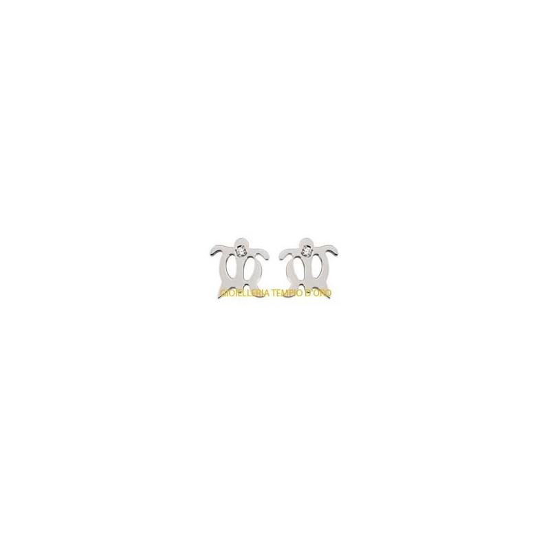 ORECCHINI HAWAII 022032/038