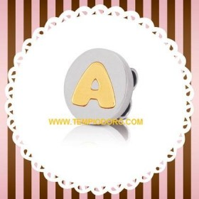 PLACCHETTA MYBONBONS 065080/001