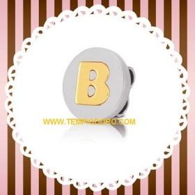 PLACCHETTA MYBONBONS 065080/002