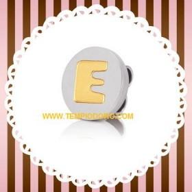 PLACCHETTA MYBONBONS 065080/005