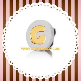 PLACCHETTA MYBONBONS 065080/007