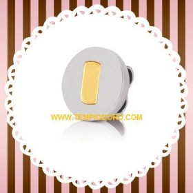 PLACCHETTA MYBONBONS 065080/009