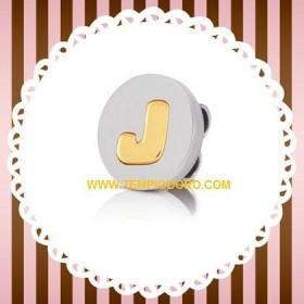 PLACCHETTA MYBONBONS 065080/010