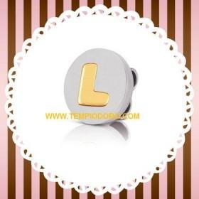 PLACCHETTA MYBONBONS 065080/012