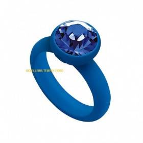 ANELLO OPS ROCK OPSAN-12M