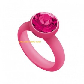 ANELLO OPS ROCK OPSAN-13L