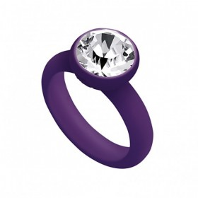 ANELLO OPS ROCK OPSAN-15M