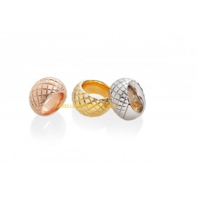 ANELLO AN2031Y