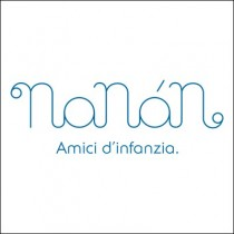 NANAN WATCHES