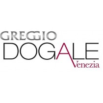 DOGALE by Greggio