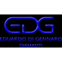 EDG Diamanti