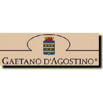 GAETANO D'AGOSTINO ARGENTERIE
