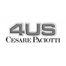 4US By Cesare Paciotti