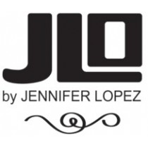 JLO BY JENNIFER LOPEZ