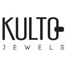 KULTO JEWELS