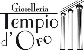 Gioelleria Tempiodoro - Gioielli, Orologi e Articoli da Regalo